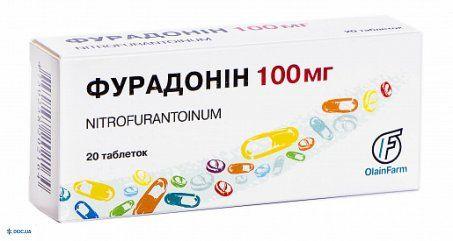 Диаформин SR таблетки 500 мг, №60