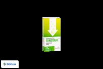 Препарат: Пиколакс таблетки 7,5 мг, №10