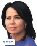 Врач: Мельничук Вера Васильевна. Онлайн запись к врачу на сайте Doc.ua (032) 253-07-07