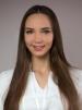 Врач: Цапенко Ангелина Андреевна. Онлайн запись к врачу на сайте Doc.ua (044) 337-07-07
