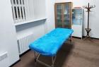 Остеос, центр остеопатии и восстановления здоровья. Онлайн запись в клинику на сайте Doc.ua (044) 337-07-07