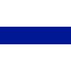 Диагностический центр - Olymed, Gastro Zentrum (Гастроцентр Олимед). Онлайн запись в диагностический центр на сайте Doc.ua 0