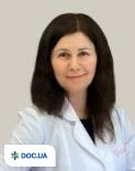 Врач: Першина Татьяна Борисовна. Онлайн запись к врачу на сайте Doc.ua (044) 337-07-07