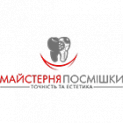 Клиника - Майстерня посмішки. Онлайн запись в клинику на сайте Doc.ua (044) 337-07-07