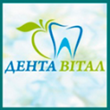 Клиника - Дента Витал. Онлайн запись в клинику на сайте Doc.ua (044) 337-07-07
