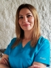 Врач: Шабалина  Татьяна Валентиновна. Онлайн запись к врачу на сайте Doc.ua (044) 337-07-07