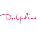 Клиника - Доктор Юдина на Печерске. Онлайн запись в клинику на сайте Doc.ua (044) 337-07-07