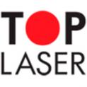 Клиника - TOP LASER (ТОП ЛАЗЕР) . Онлайн запись в клинику на сайте Doc.ua (044) 337-07-07