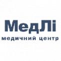 Клиника - МедЛи, стоматологический центр. Онлайн запись в клинику на сайте Doc.ua (044) 337-07-07