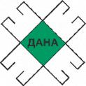 Клиника - Дана. Онлайн запись в клинику на сайте Doc.ua (044) 337-07-07