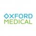 Клиника - Оксфорд Медикал Одесса. Онлайн запись в клинику на сайте Doc.ua (048)736 07 07