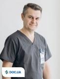 Врач: Юрочко Федор . Онлайн запись к врачу на сайте Doc.ua (032) 253-07-07