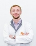 Врач: Костюченко Евгений Викторович. Онлайн запись к врачу на сайте Doc.ua (044) 337-07-07