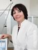 Врач: Кротюк Тамара Федоровна. Онлайн запись к врачу на сайте Doc.ua (044) 337-07-07