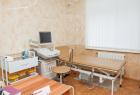 Сан Мэдикэл клиник (San Medical Clinic). Онлайн запись в клинику на сайте Doc.ua (044) 337-07-07