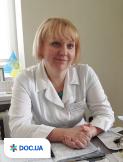 Врач: Потапенко Наталья Петровна. Онлайн запись к врачу на сайте Doc.ua (044) 337-07-07