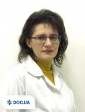 Врач: Петрушко Ирина Константиновна. Онлайн запись к врачу на сайте Doc.ua (032) 253-07-07