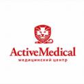 Клиника - Active-Medical (Актив-Медикал). Онлайн запись в клинику на сайте Doc.ua (051) 271-41-77