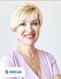 Врач: Жиглинская Людмила Николаевна. Онлайн запись к врачу на сайте Doc.ua (056) 784 17 07