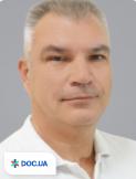 Врач: Лесняк  Олег Марьянович. Онлайн запись к врачу на сайте Doc.ua (032) 253-07-07