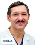 Врач: Попов Валерий Константинович. Онлайн запись к врачу на сайте Doc.ua (056) 784 17 07