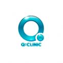 Клиника - Q-Clinic . Онлайн запись в клинику на сайте Doc.ua (044) 337-07-07