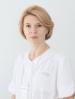Врач: Рубан Яна Анатольевна. Онлайн запись к врачу на сайте Doc.ua (044) 337-07-07