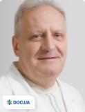 Врач: Галай  Олег  Орестович. Онлайн запись к врачу на сайте Doc.ua (032) 253-07-07