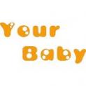 Клиника - Your Baby, детский медицинский центр. Онлайн запись в клинику на сайте Doc.ua (057) 781 07 07