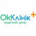 Клиника - Ок Клиник. Онлайн запись в клинику на сайте Doc.ua (044) 337-07-07