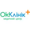 Диагностический центр - Ок Клиник. Онлайн запись в диагностический центр на сайте Doc.ua (044) 337-07-07