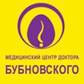 Клиника - Медицинский центр доктора Бубновского. Онлайн запись в клинику на сайте Doc.ua (057) 781 07 07
