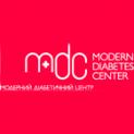 Диагностический центр - Modern Diabetes Center (Модерный диабетический центр). Онлайн запись в диагностический центр на сайте Doc.ua (044) 337-07-07