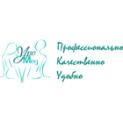 Диагностический центр - Уромед. Онлайн запись в диагностический центр на сайте Doc.ua (044) 337-07-07