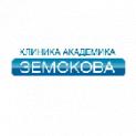 Диагностический центр - Клиника академика Земскова. Онлайн запись в диагностический центр на сайте Doc.ua (044) 337-07-07