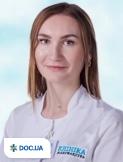 Врач: Дрозд Ольга Владимировна. Онлайн запись к врачу на сайте Doc.ua (044) 337-07-07