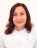 Врач: Вилко Алина  Александровна. Онлайн запись к врачу на сайте Doc.ua (056) 784 17 07