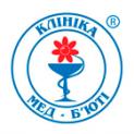 Клиника - Мед-Бьюти. Онлайн запись в клинику на сайте Doc.ua (044) 337-07-07