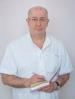 Врач: Банников Владимир Иванович. Онлайн запись к врачу на сайте Doc.ua (044) 337-07-07