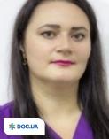 Врач: Коноплицкая  Анастасия  Петровна. Онлайн запись к врачу на сайте Doc.ua (043) 269-07-07