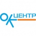 Клиника - «Ок центр». Онлайн запись в клинику на сайте Doc.ua (057) 781 07 07