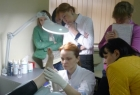 Здорова стопа, центр подології Оксани Маланчак. Онлайн запись в клинику на сайте Doc.ua (032) 253-07-07