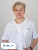 Врач: Иванюта Елена Вениаминовна. Онлайн запись к врачу на сайте Doc.ua (044) 337-07-07