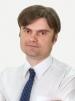 Врач: Болган Сергій Волоимирович. Онлайн запись к врачу на сайте Doc.ua (037) 290-07-37