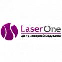 Клиника - LaserOne (ЛазерВан), центр лазерной медицины. Онлайн запись в клинику на сайте Doc.ua (044) 337-07-07