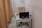 Частный кабинет уролога Брезицкого Юрия Иосифович. Онлайн запись в клинику на сайте Doc.ua (048)736 07 07