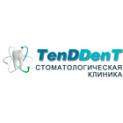 Клиника - TenDDenT, стоматологическая клиника. Онлайн запись в клинику на сайте Doc.ua (044) 337-07-07