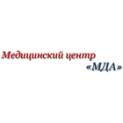 Клиника - МДА. Онлайн запись в клинику на сайте Doc.ua 0