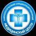 Клиника - Наркологический специализированный медицинский центр. Онлайн запись в клинику на сайте Doc.ua (057) 781 07 07