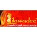 Клиника - Lilawadee (Лилавади). Онлайн запись в клинику на сайте Doc.ua (057) 781 07 07